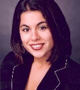 Leila Sissi, Real Estate Pro in Blaine, MN