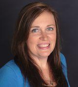 Paula Smith, Agent in Carmel, IN