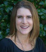 Deborah Mend…, Real Estate Pro in San Diego, CA