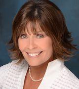 Deborah Boyd, Agent in Frisco, TX