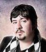 Thomas Clevenger, Agent in Slatyfork, WV