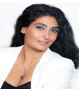 Emelie Sater, Real Estate Pro in Miami, FL