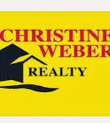 Valerie Bamb…, Real Estate Pro in DIberville, MS