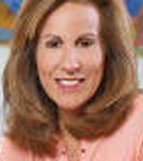 Lenore Treiman, Agent in Longboat Key, FL