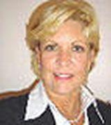 Joy Kruger, Agent in Cos Cob, CT