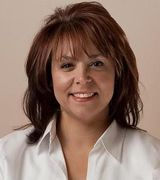 Danielle Therrien, Agent in Webster, MA
