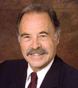 Peter Wolff, Agent in SARASOTA, FL