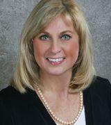 Penny Brackett, Agent in Grapevine, TX