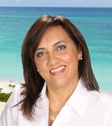 Adriana Cruz, Real Estate Pro in Pompano Beach, FL