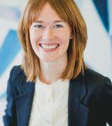 Sarah Scott, Real Estate Agent in Denver, CO