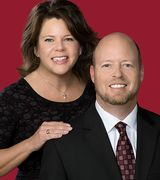 Douglas & Nancy Wood, Real Estate Agent in Tampa, FL
