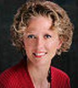 Wanda Cox, Agent in Eagle Mountain, TX