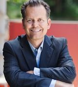 Pete Myers, Real Estate Agent in Los Gatos, CA
