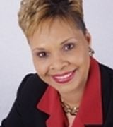 Gwen Harvey, Agent in Atlanta, GA
