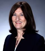 Janet VanBibber, Agent in Simi Valley, CA