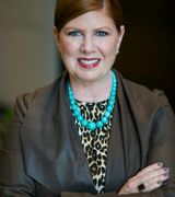 Judy Gibbons, Agent in Chicago, IL
