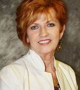 Patricia Edwards, Agent in Culpeper, VA