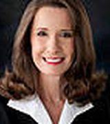 Trish Ricklefsen, Agent in Houston, TX