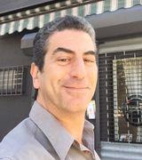 Frank Galeano, Real Estate Pro in Brooklyn, NY