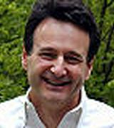 Jeff Casale, Agent in Deephaven, MN
