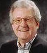 Bill Rothfolk, Real Estate Pro in Chattanooga, TN