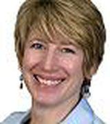 Karen Ziegelman, Real Estate Agent in Chaska, MN