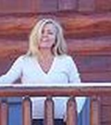Holly Steven…, Real Estate Pro in Berlin, MD