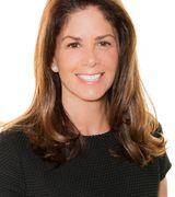 Jackie Joseph, Real Estate Pro in Miami, FL