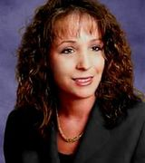 Stacey Sutton, Real Estate Pro in Fayetteville, NC