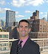 Michael Walsh, Agent in NY,