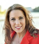 Tanya Aguile…, Real Estate Pro in West Sacramento, CA
