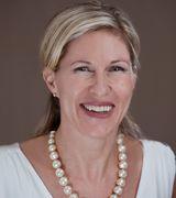 Kristen von Bargen, Real Estate Agent in Piedmont, CA