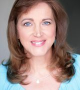 Angela D'And…, Real Estate Pro in Austin, TX