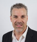 Michael Page, Real Estate Agent in Las Vegas, NV