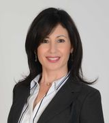 Laura Segarra, Real Estate Pro in Killeen, TX