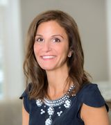 Jane Reitz, Real Estate Agent in Charlestown, MA