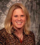 Nancy Parana, Real Estate Agent in Phoenix, AZ