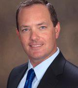 Tim Youngdahl, Real Estate Agent in Westlake Village, CA