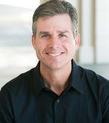 Craig Burnett, Real Estate Agent in Greenbrae, CA