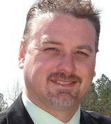 Jeffrey Dewi…, Real Estate Pro in Charlotte, NC
