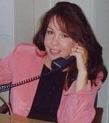 Cheryl Pendenza, Real Estate Agent in Medford, MA