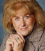 SUSAN KOTSY, Agent in Saint Charles, MO