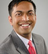 Mohammed A Khan, Real Estate Agent in Chicago, IL