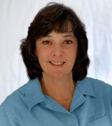 Susanne Lynch, Real Estate Agent in Amherst, NH