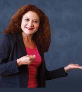 Silvia Gruna…, Real Estate Pro in Glendora, CA