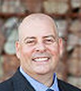 Rob Cammarata, Real Estate Pro in Gilbert, AZ
