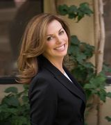 Kelly Gargiu…, Real Estate Pro in Walnut Creek, CA