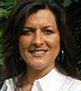 Laurie Dunn, Agent in Denville, NJ