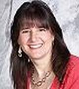 Barbara Zink, Agent in Milford, CT