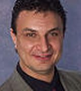 Richard Palladino, Agent in Lynnfield, MA